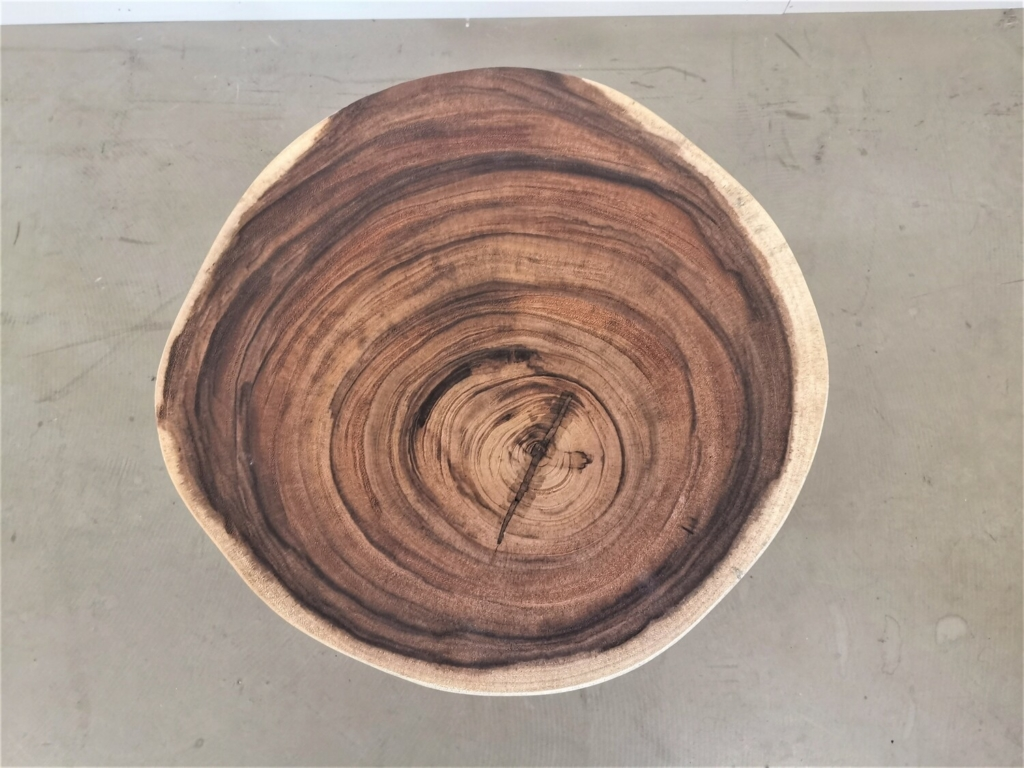 massivholz-couchtisch-beistelltisch-akazie_mb-382 (8)