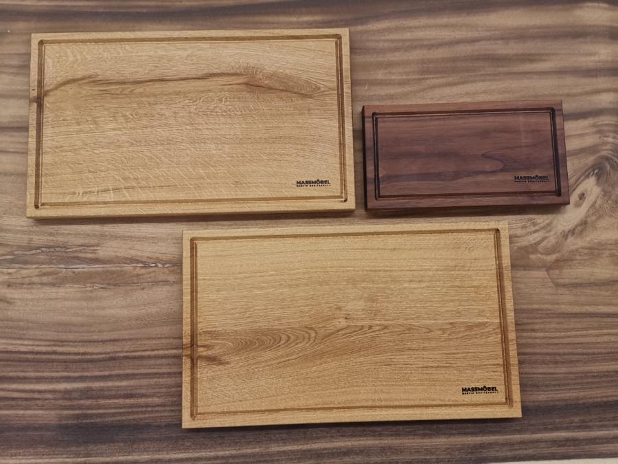 massivholz-schneidebrett_mbsch-001k (1)