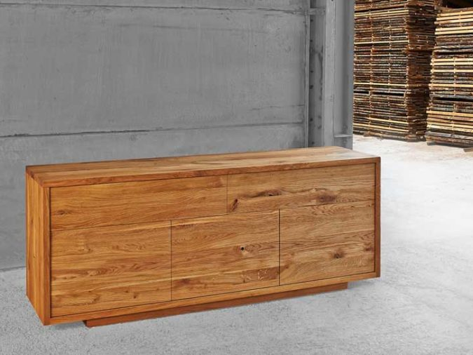 massivholz-sideboards-nach-mass