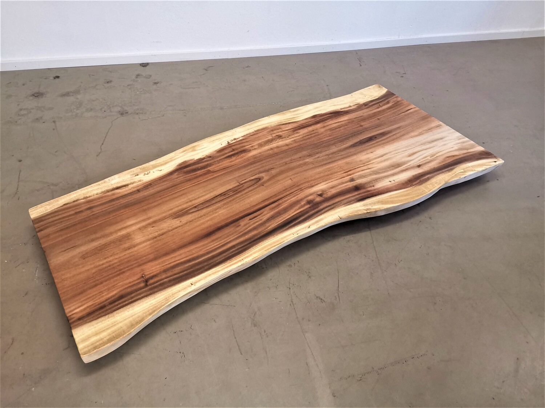 massivholz-tischplatte-akazie_mb-385 (2)