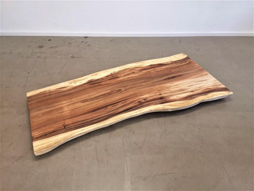 massivholz-tischplatte-akazie_mb-385 (6)