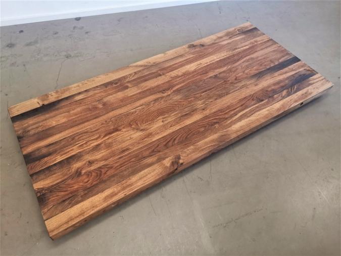 massivholz-tischplatte-altholz-balken-asteiche_mb-375 (2)