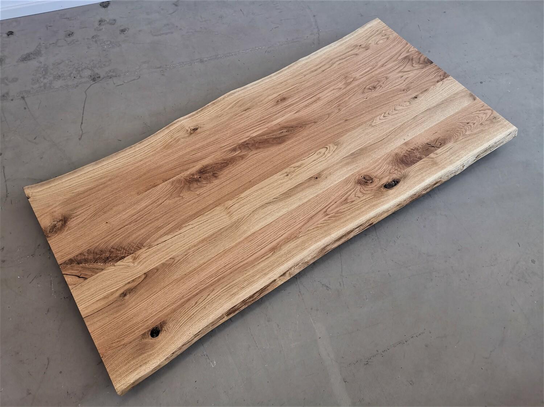 massivholz-tischplatte-asteiche_mb-380 (3)