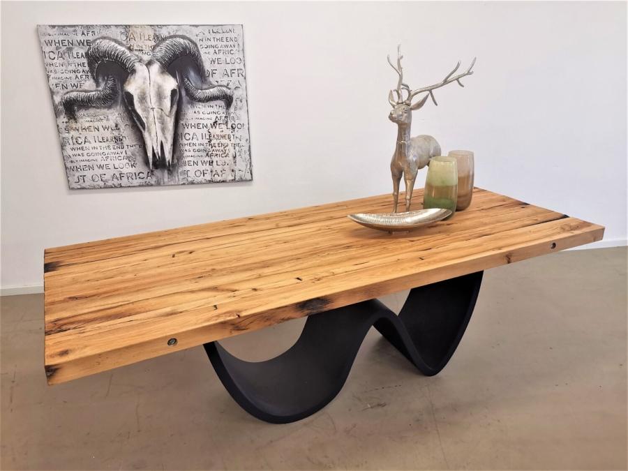 massivholz-tischplatte-balken-asteiche (31)
