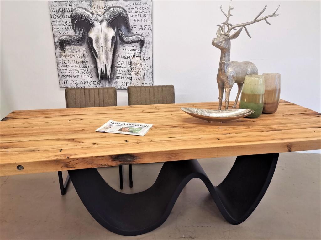 massivholz-tischplatte-balken-asteiche (39)