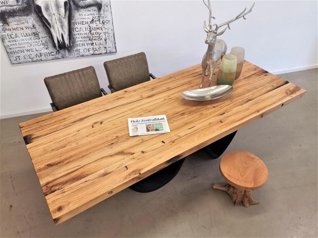 massivholz-tischplatte-balken-asteiche (51)