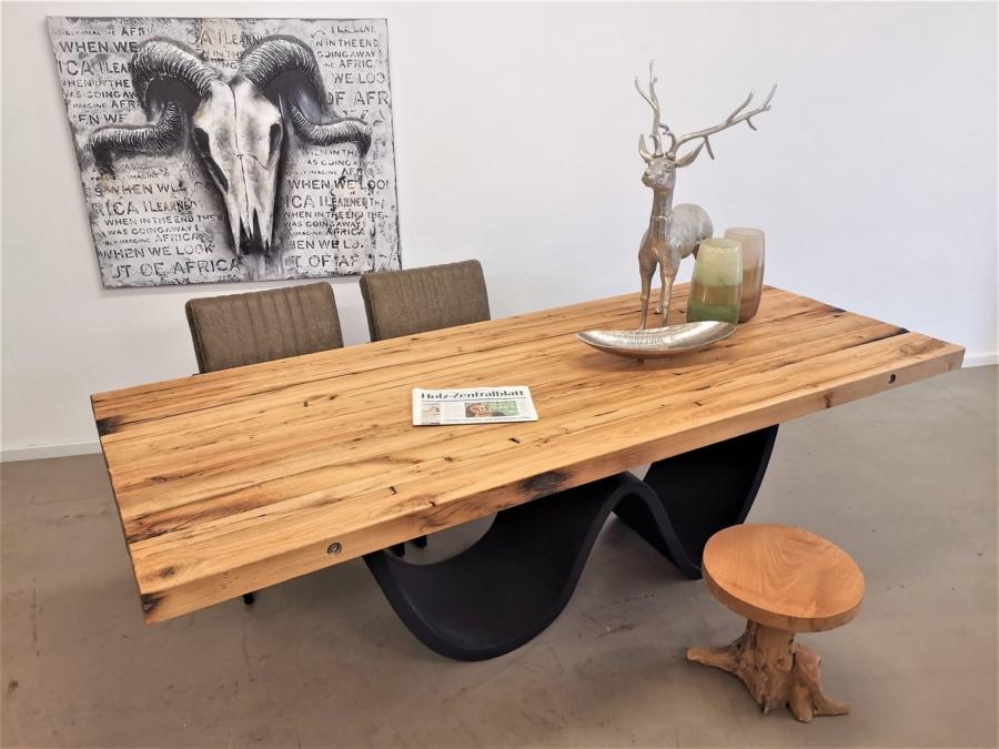 massivholz-tischplatte-balken-asteiche (53)