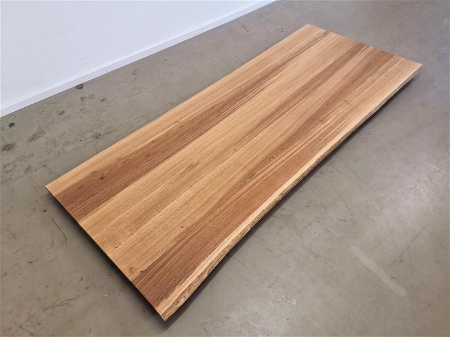 massivholz-tischplatte-baumkante-eiche_mb-370 (1)