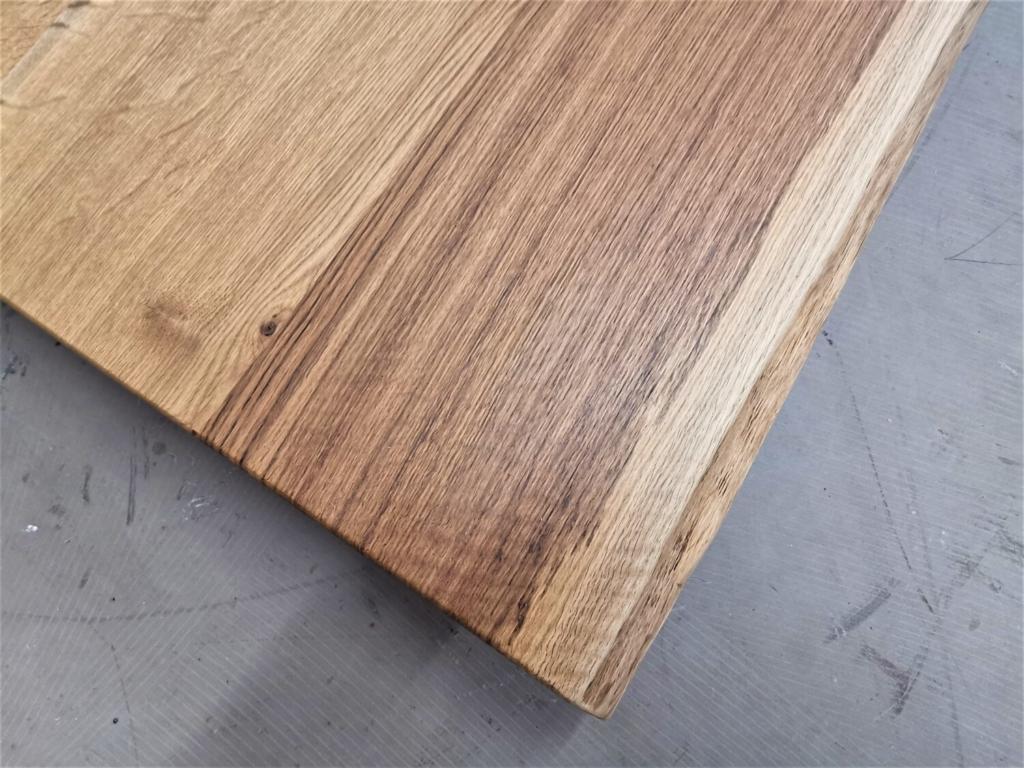 massivholz-tischplatte-baumkante-eiche_mb-370 (4)