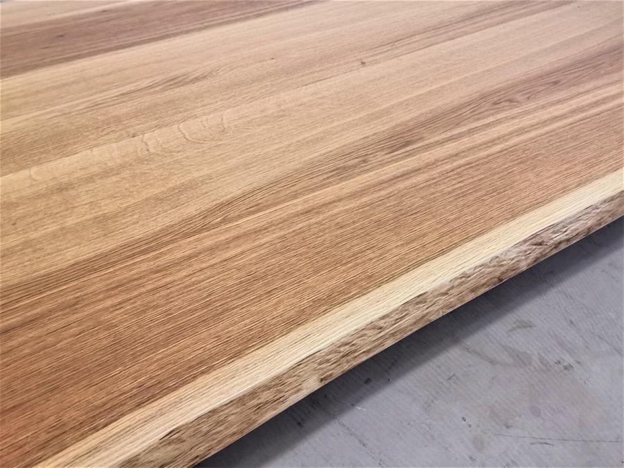massivholz-tischplatte-baumkante-eiche_mb-370 (5)