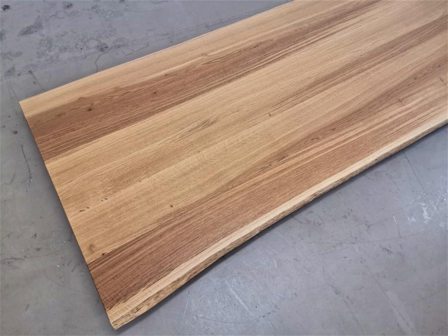 massivholz-tischplatte-baumkante-eiche_mb-370 (6)