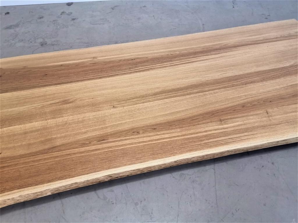 massivholz-tischplatte-baumkante-eiche_mb-370 (8)