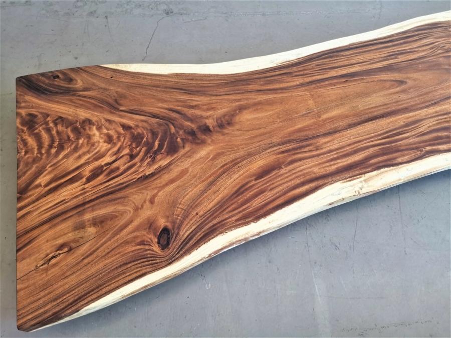 massivholz-tischplatte-baumplatte-akazie_mb-355 (5)