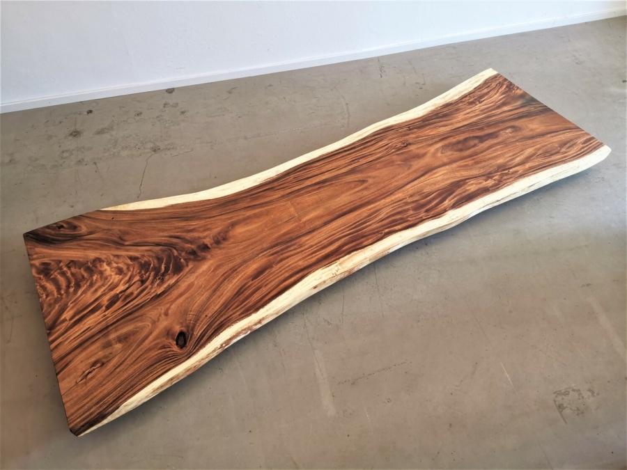 massivholz-tischplatte-baumplatte-akazie_mb-355 (8)