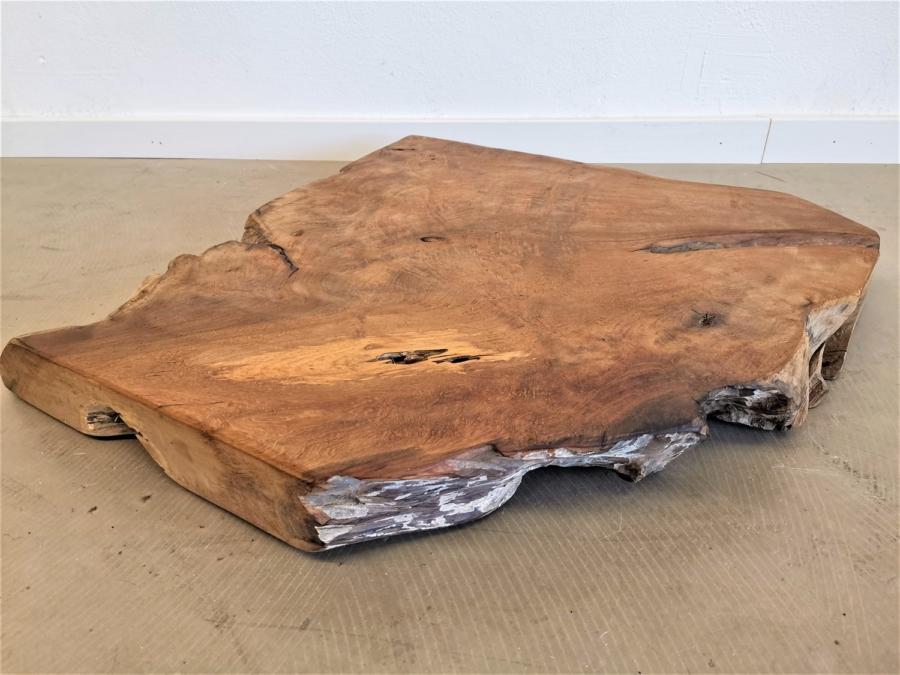 massivholz-tischplatte-baumscheibe-teak-baumkante_mb-362(4)