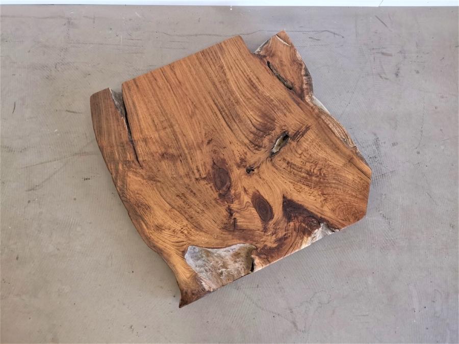 massivholz-tischplatte-baumscheibe-teak_mb-366 (4)