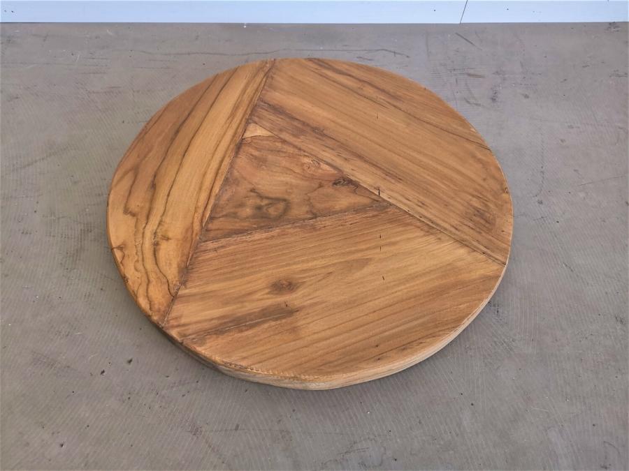 massivholz-tischplatte-beistelltisch-teak_mb-360 (5)