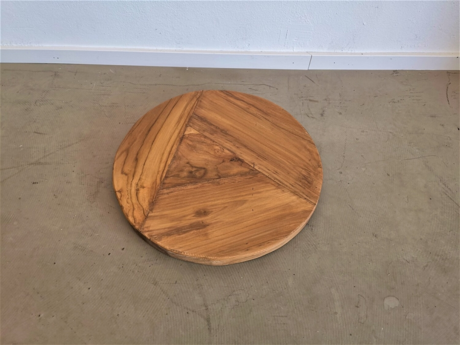 massivholz-tischplatte-beistelltisch-teak_mb-360 (6)