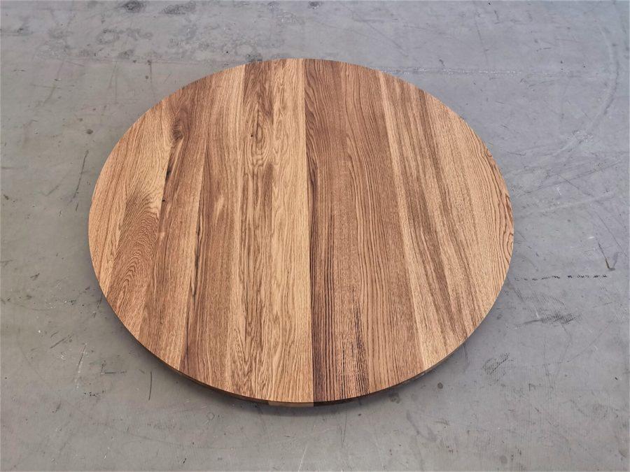 massivholz-tischplatte-rund-asteiche_mb-547 (1)
