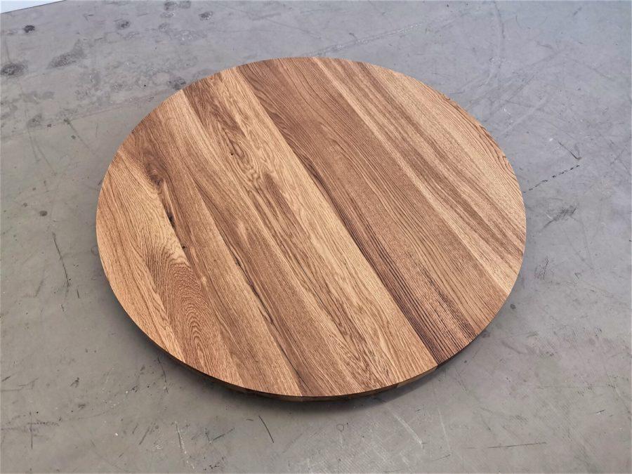massivholz-tischplatte-rund-asteiche_mb-547 (2)