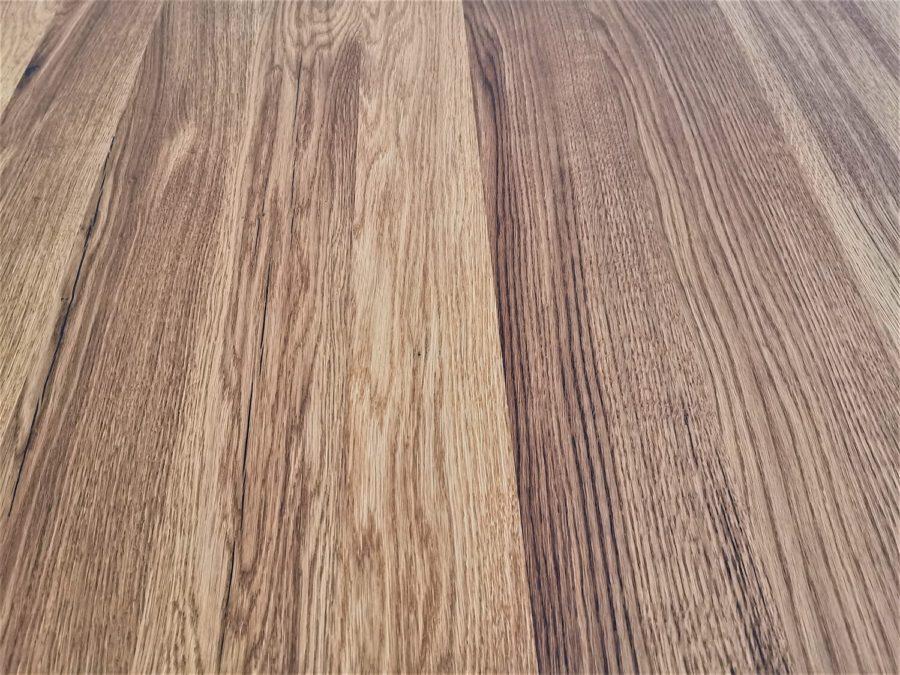 massivholz-tischplatte-rund-asteiche_mb-547 (4)