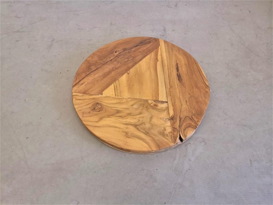 massivholz-tischplatte-rund-teak_mb-363 (1)