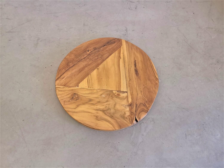 massivholz-tischplatte-rund-teak_mb-363 (2)