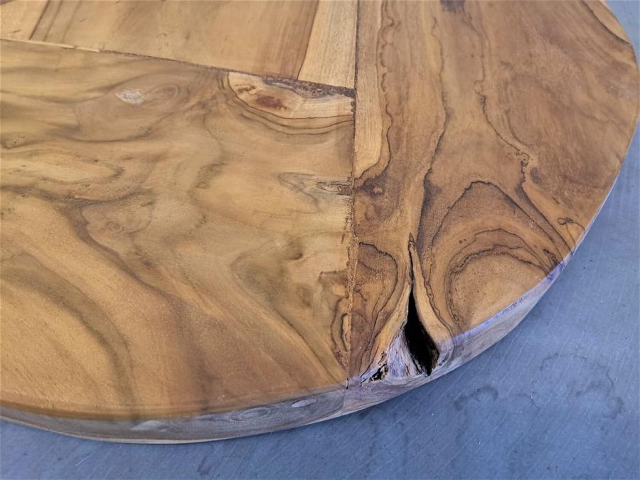 massivholz-tischplatte-rund-teak_mb-363 (4)