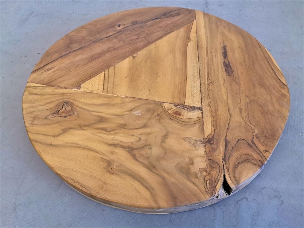 massivholz-tischplatte-rund-teak_mb-363 (5)