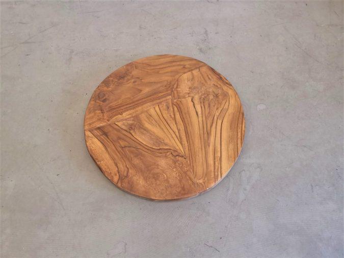 massivholz-tischplatte-rund-teak_mb-364 (3)