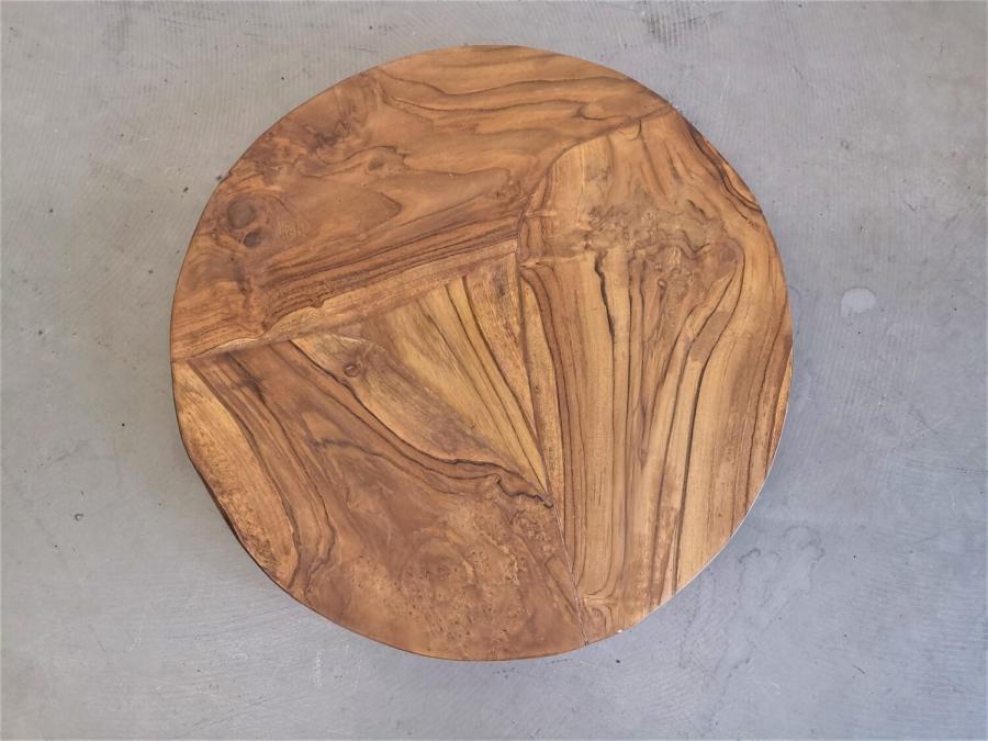 massivholz-tischplatte-rund-teak_mb-364 (4)