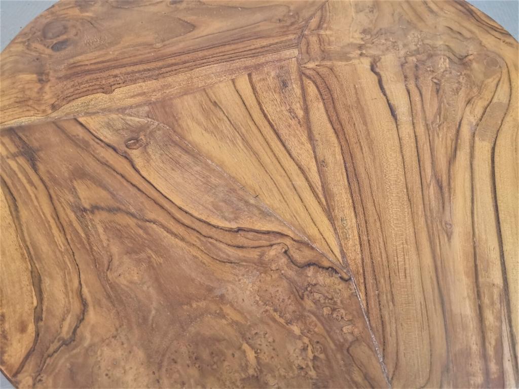 massivholz-tischplatte-rund-teak_mb-364 (5)