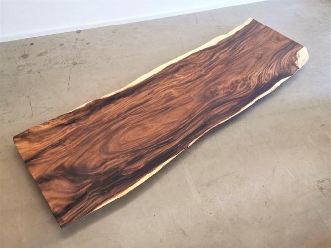 massivholz-tischplatten-baumkante-akazie_mb-356 (8)