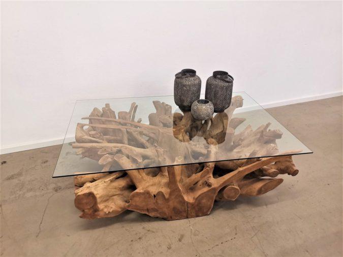 massivholz-couchtisch-wurzel-glasplatte-teak (7)