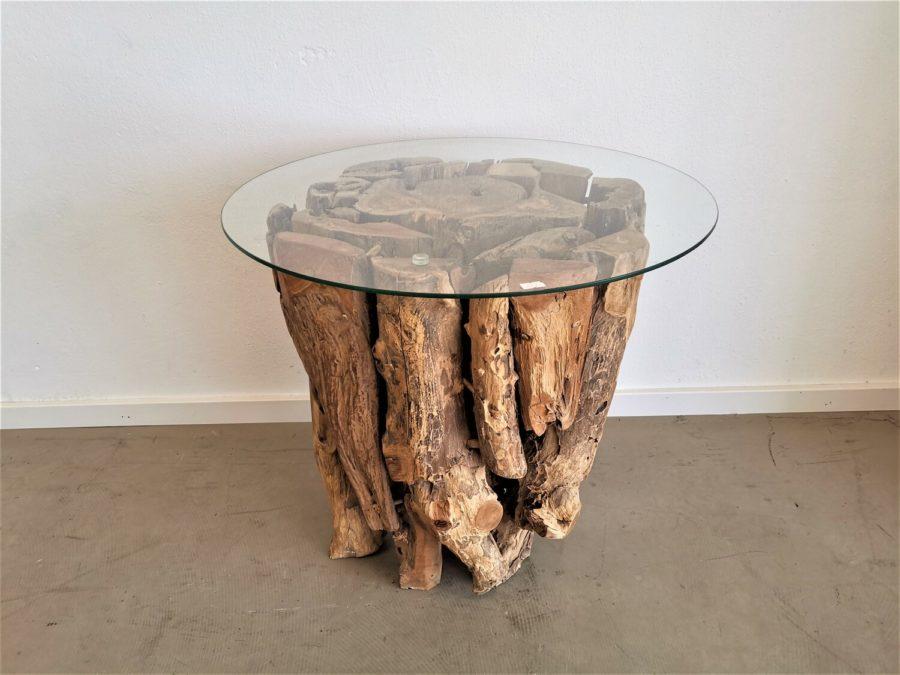 massivholz-couchtisch-wurzelholz-teak_mb-395 (1)