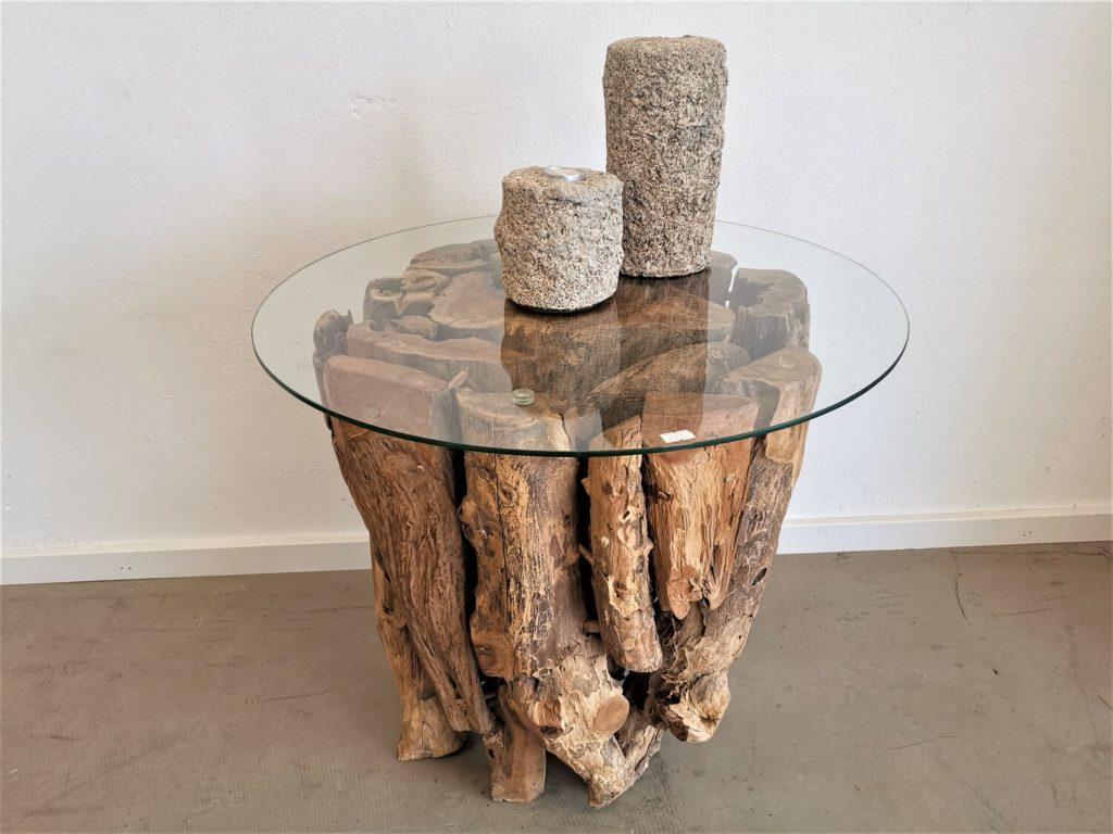 massivholz-couchtisch-wurzelholz-teak_mb-395 (4)