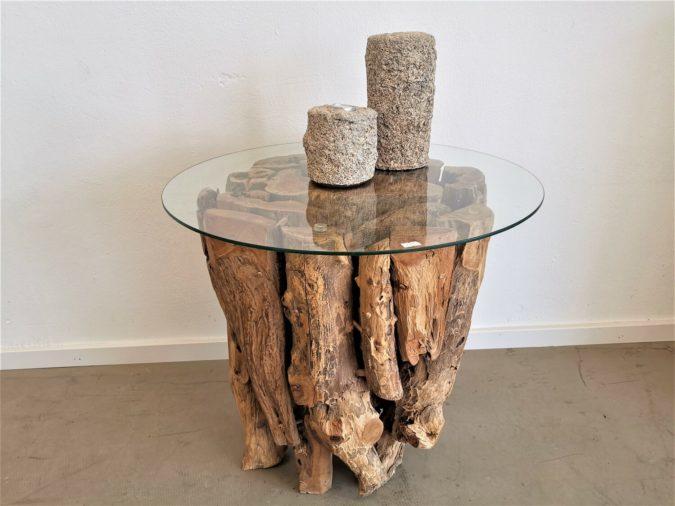 massivholz-couchtisch-wurzelholz-teak_mb-395 (5)