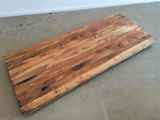massivholz-ischplatte-alte balken-asteiche_mb-389 (2)