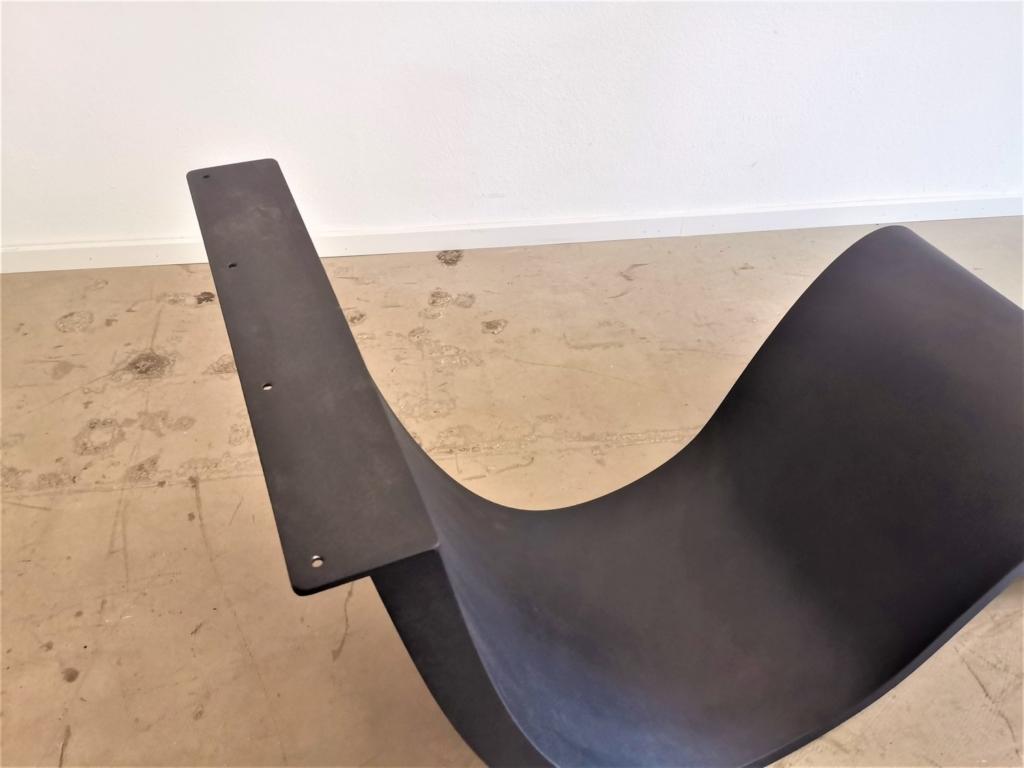 massivholz-tischgestell-welle-pulverbeschichtet-schwarz-12