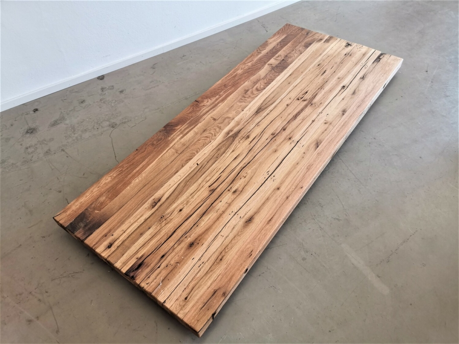 massivholz-tischplatte-alte balken-altholz-asteiche_mb-388 (1)