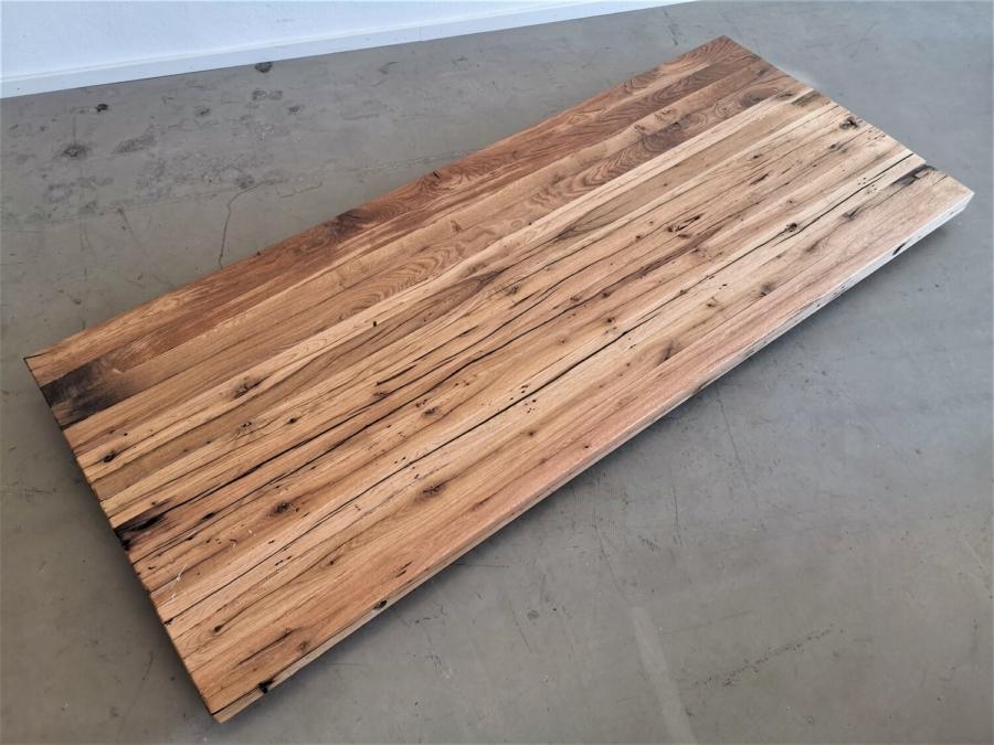 massivholz-tischplatte-alte balken-altholz-asteiche_mb-388 (3)