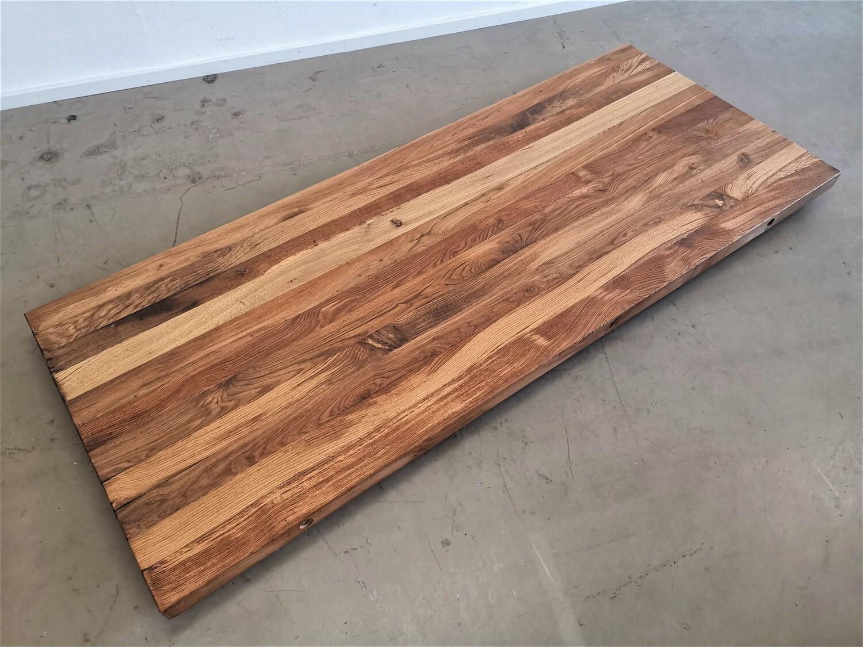 massivholz-tischplatte-alte balken-asteiche_mb-387 (3)