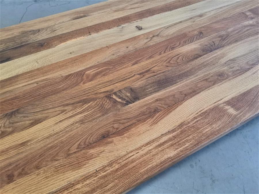 massivholz-tischplatte-alte balken-asteiche_mb-387 (4)