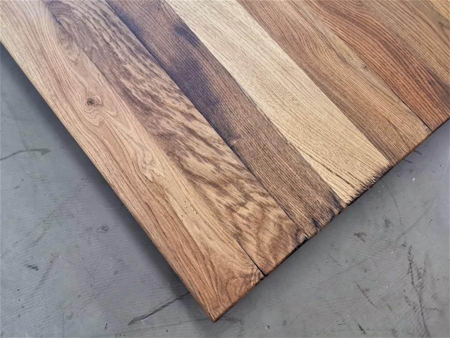 massivholz-tischplatte-alte balken-asteiche_mb-387 (5)