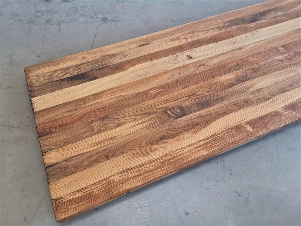 massivholz-tischplatte-alte balken-asteiche_mb-387 (7)