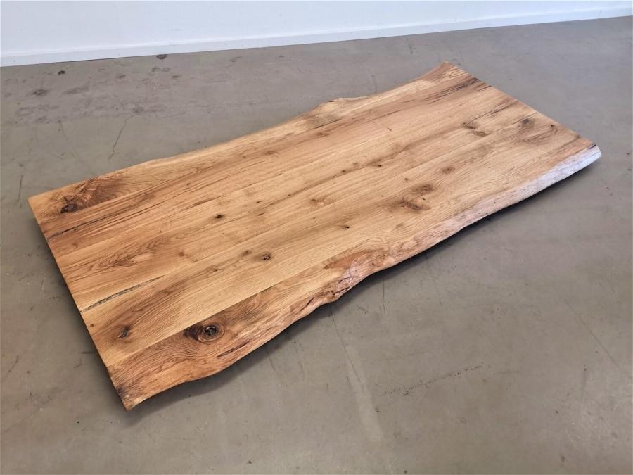 massivholz-tischplatte-altholz-asteiche_mb-386 (3)