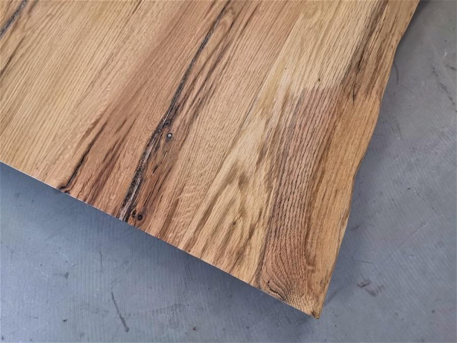 massivholz-tischplatte-altholz-asteiche_mb-386 (5)