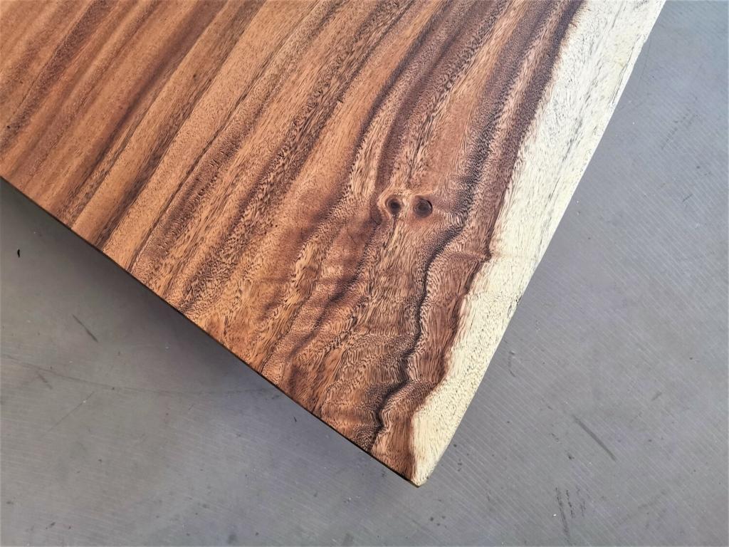 massivholz-tischplatte-baumkante-akazie_mb-394 (7)