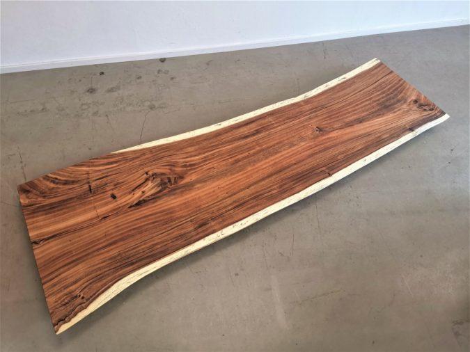 massivholz-tischplatte-baumkante-akazie_mb-394 (9)