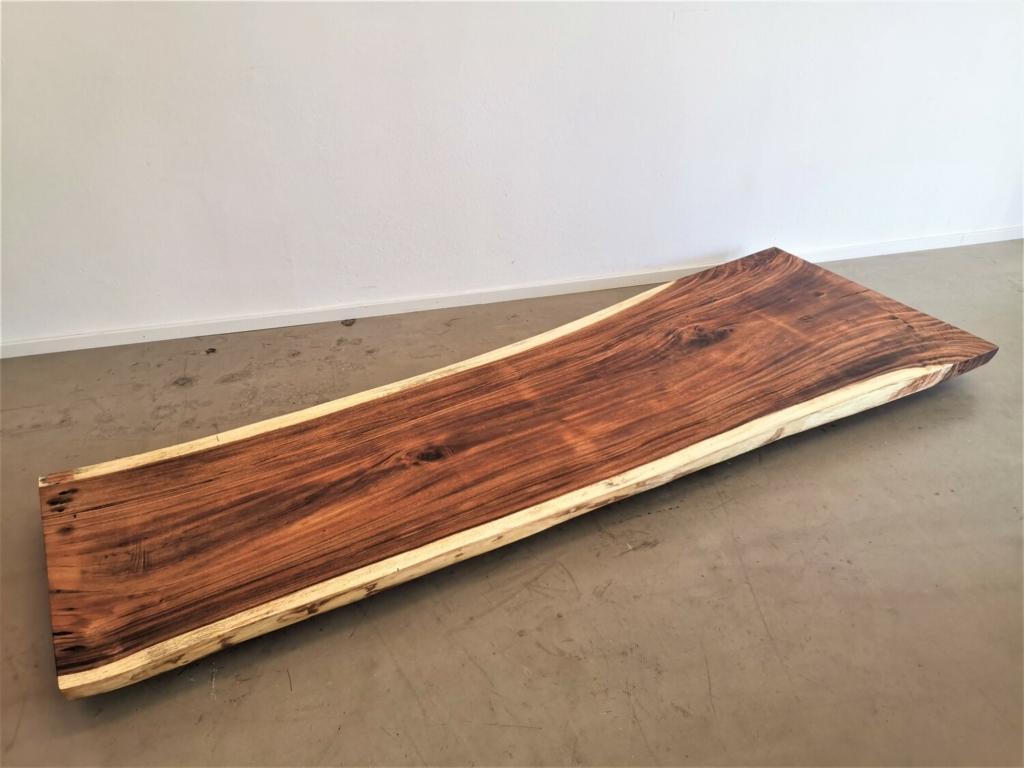 massivholz-tischplatte-baumplatte-akazie_mb-393 (5)